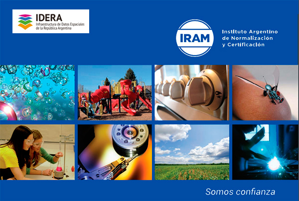 header-IRAM