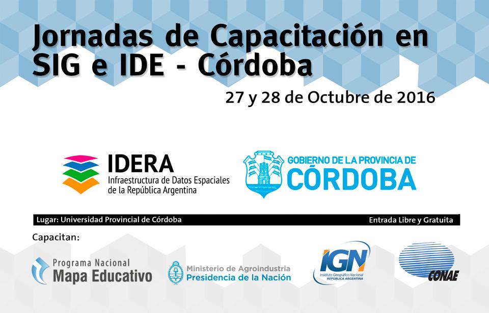 banner JornadaCalidad UNLP01