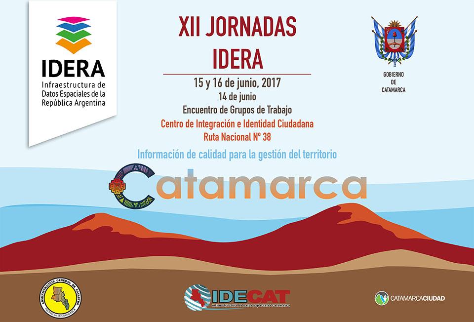 El Municipio de Moreno presentará las novedades de su Mapa Interactivo, integrando un espacio de encuentro e intercambio, puesta en común y discusión de iniciativas, proyectos e ideas para el desarrollo de la IDE y de la gestión de la información territorial de nuestro Municipio.