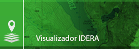 visualizador IDERA